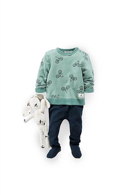 Kids Style on Pinterest | Kids fashion, Kid styles and Boy fashion