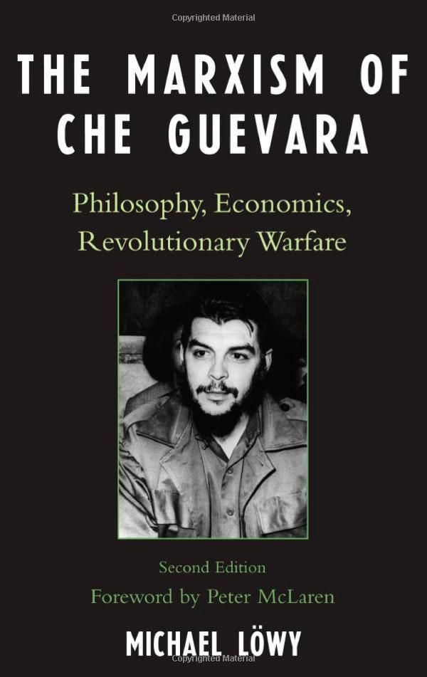 best che guevara images ernesto che che  che guevara essay the marxism of che guevara philosophy economics revolutionary
