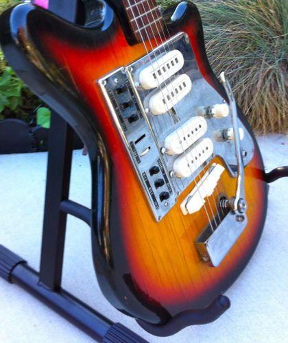 75 best images about 4 Pickup Guitars on Pinterest | Models ...