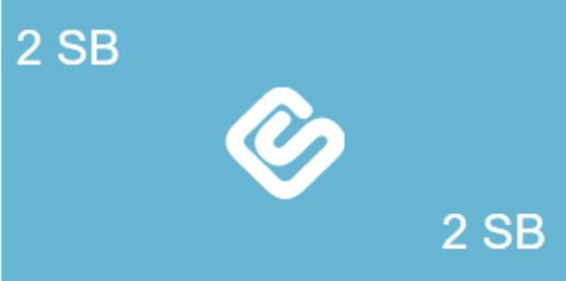 SwagBucks New SwagCode #1 has been released. Please visit http://gplus.to/ezswag to get the current active SwagBucks Swag Code. Expires Saturday 30 January 2016 12:00 P.M. PST. Thank you. #UnitedStates #USA
