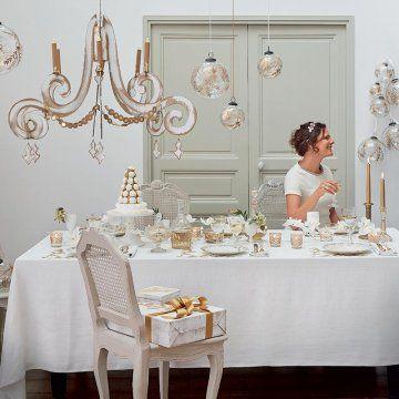 25 best ideas about cardboard chandelier on pinterest. Black Bedroom Furniture Sets. Home Design Ideas