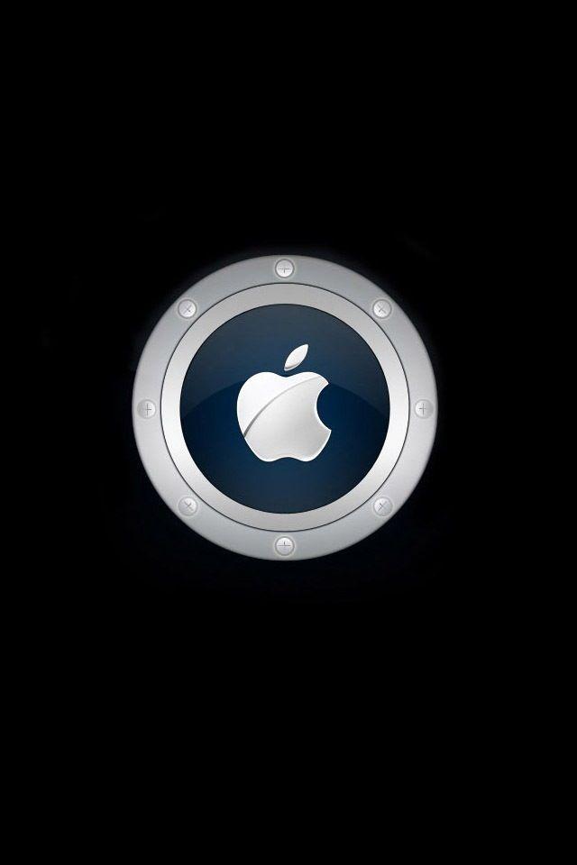Apple iPhone Wallpaper - Bing images