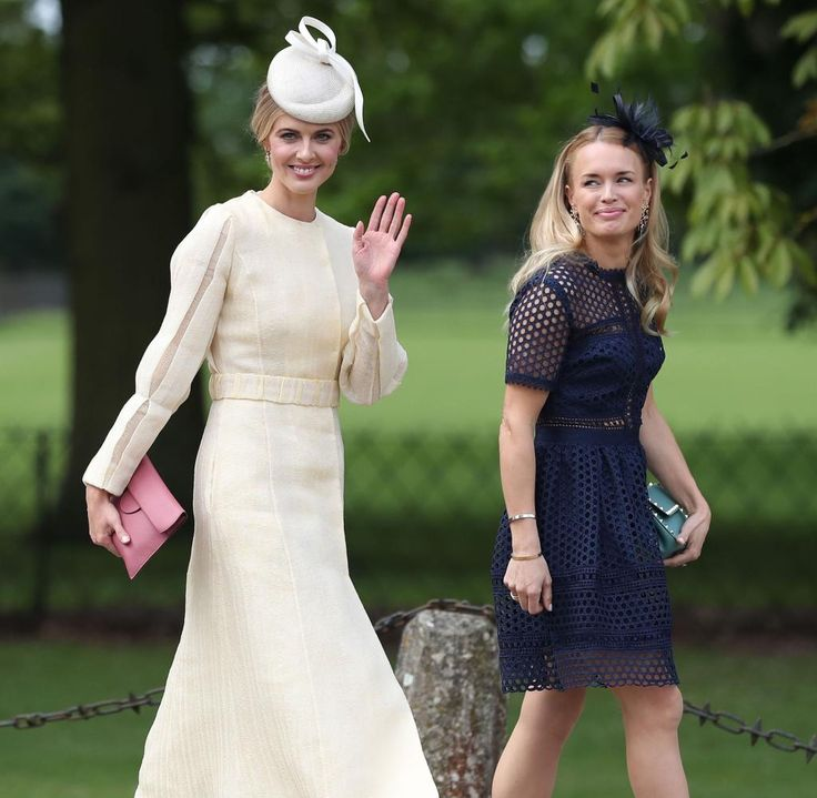 164 best Pippa´s Wedding ..♔.. images on Pinterest | Middleton ...