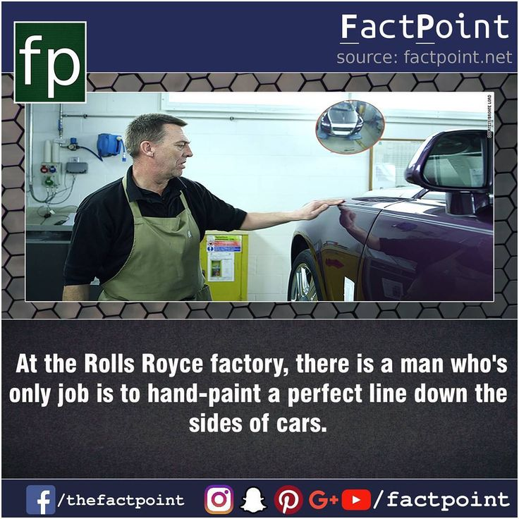 """2,444 Likes, 13 Comments – Fact Point (Fact Point) on Instagram: """"Fact sources… – Fact Point"""