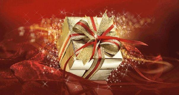 Купить подарки на любой вкус скидкой можно здесь www.orifriend.ru:
