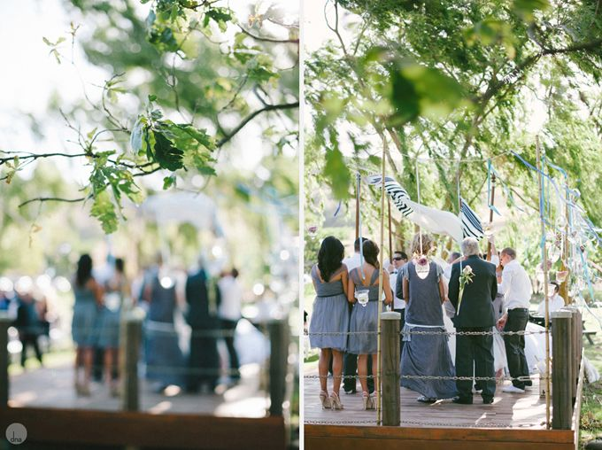 Romy and Calvin, Rhebokskloof, Paarl, South Africa | Desmond Louw / Antonia Heil / dna photographers / wedding portrait editorial automotive...