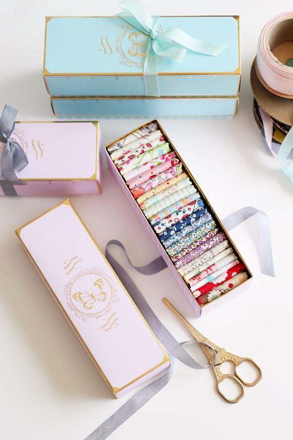 GiftboxesForScraps_5273