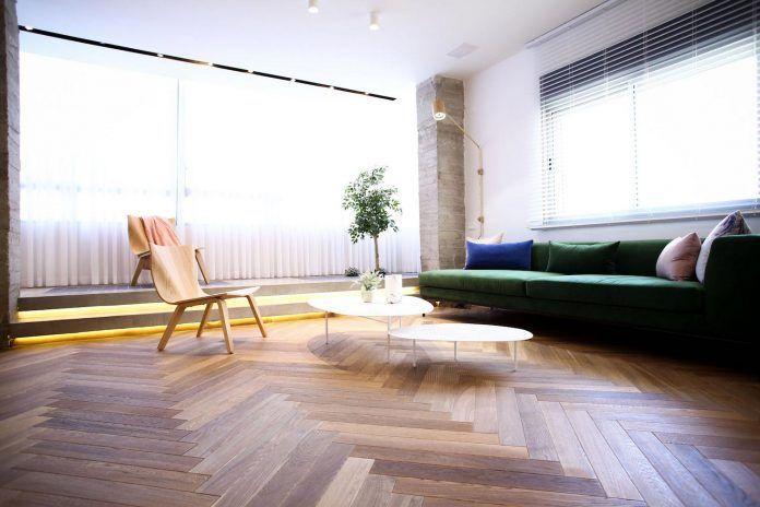 contemporary-tlv-gordon-8-2-apartment-dori-interior-design-02