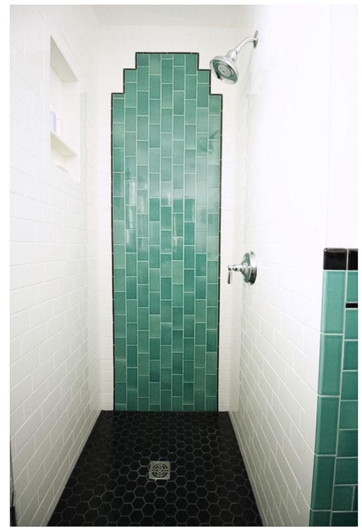 Best Tile Images Ontile Patterns Tiles and Mosaics