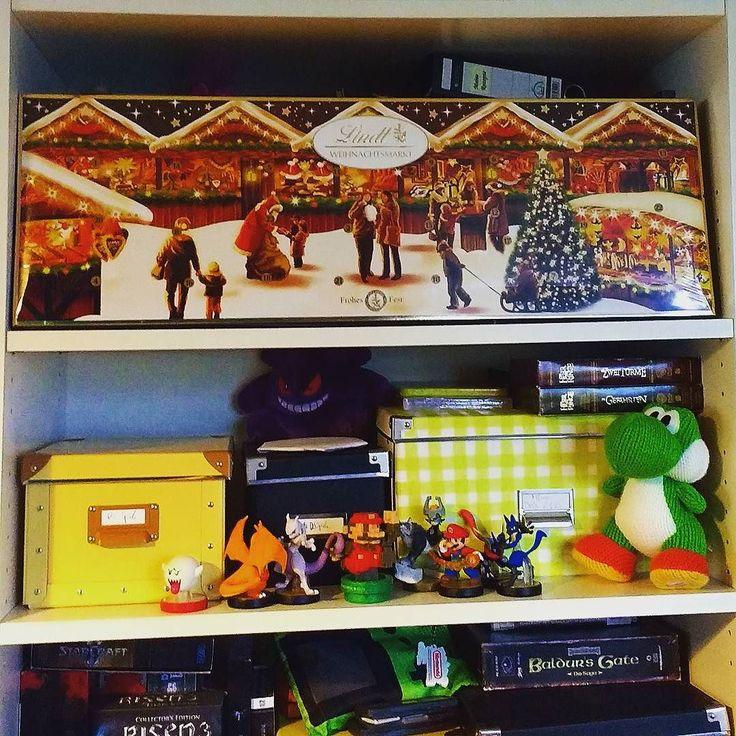 25 einzigartige lindt adventskalender ideen auf pinterest ferrero weihnachtsverpackung. Black Bedroom Furniture Sets. Home Design Ideas