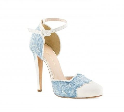 3-zapato-blanco-jean-e1334830015194.jpeg (479×434)