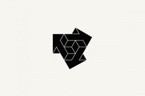 logo by peter megert