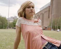 """Julia Stiles played Desi, a contemporary version of Desdemona in the 2001 film production of """"O"""", based on """"Othello"""". Description from pinterest.com. I searched for this on bing.com/images"""