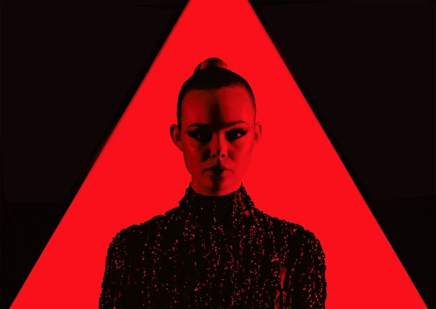 The Neon Demon : Belles de Nuit