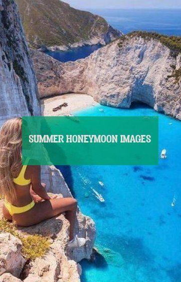 Sommer Flitterwochen Bilder