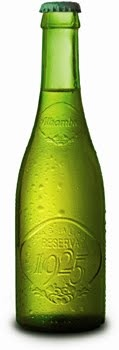 Spain's premium craft beer, Alhambra Reserva 1925 is now available in the UK. http://www.perfectpint.co.uk/real-ale-beers-info/11570/Alhambra-Grupo-Cervezas-Grupo-Mahou-San-Miguel---Carlsberg/Reserva-1925