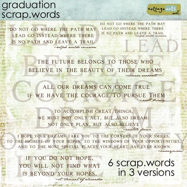 34 best Graduation speech images on Pinterest Thoughts, School - graduation speech