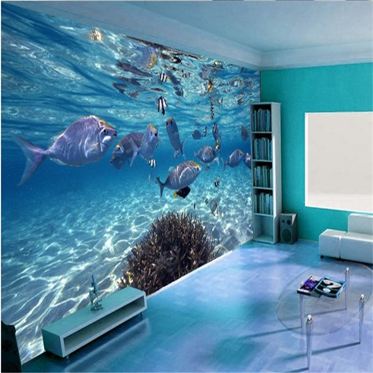 Best 25 wallpaper stickers ideas on pinterest wall for Bedroom 3d wallpaper