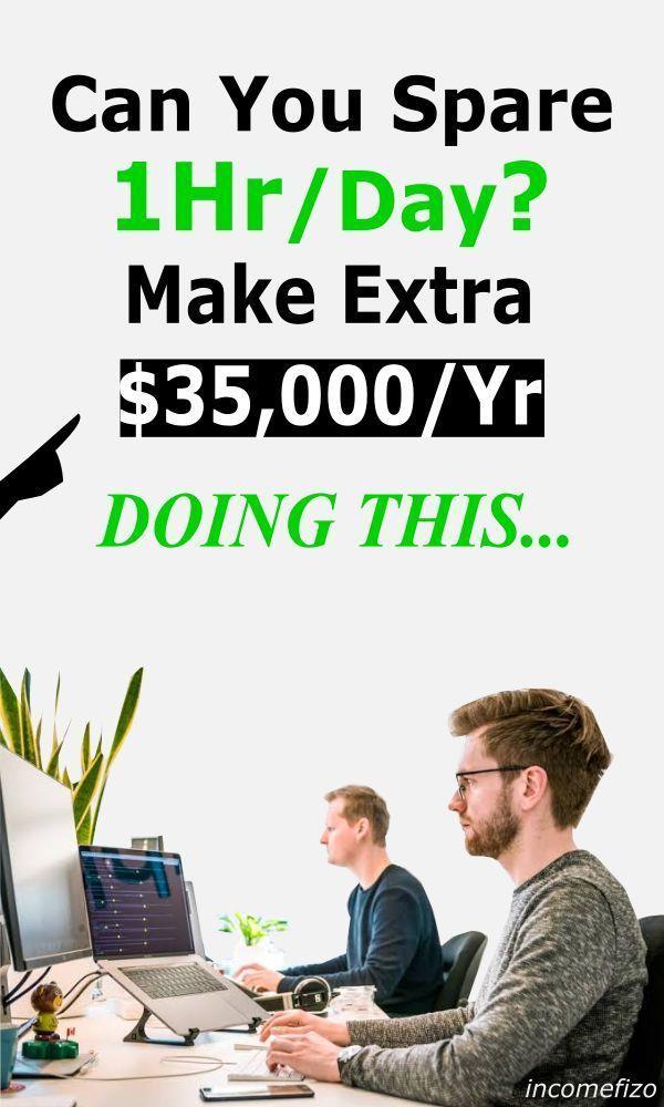 Doordash Review Here S How Doordash Drivers Make Money In 2020 Make Money Now Easy Online Jobs High Ticket Affiliate