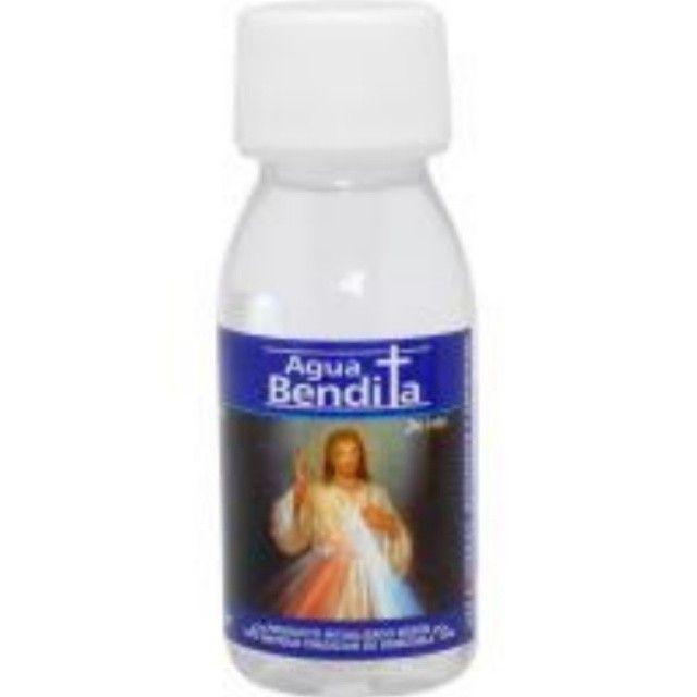 agua-bendita-60-ml #aguabendita