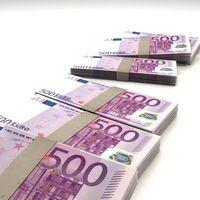 Стабильный, растущий доход и премии в валюте