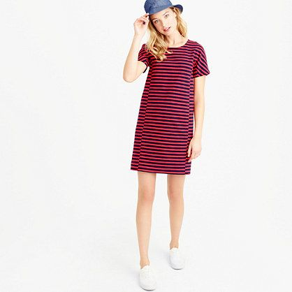 Mid summer breeze dress french connection