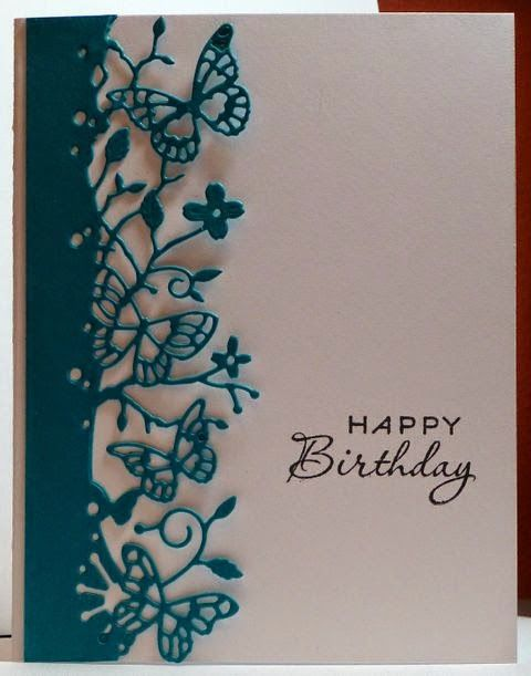 1000 images about My Happy Birthday 7214 cards – Virtual Cards Birthday