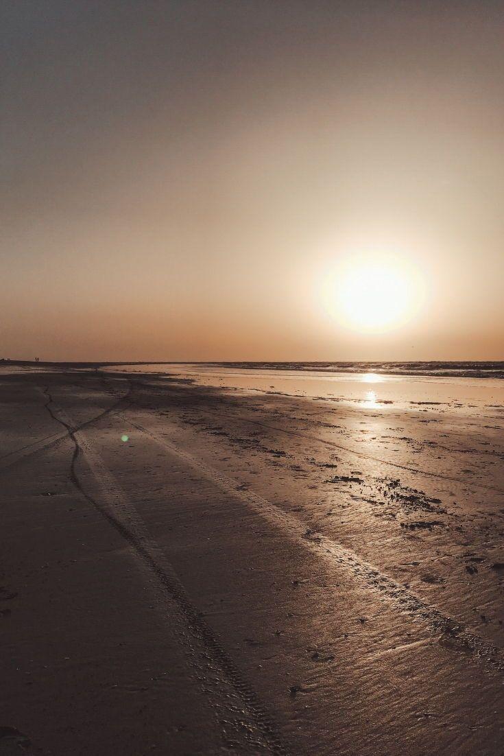 Gambia Reisebericht Highlights Reisetipps Und Sehenswurdigkeiten Mit Bildern Reisebericht Reisen Reiseziele