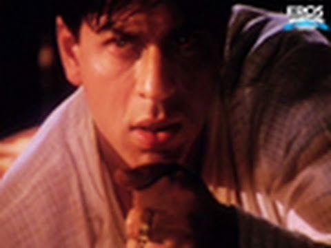 Shahrukh Khan topnotch acting in Devdas  my favorite