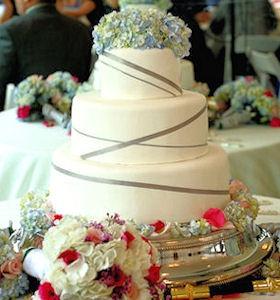 Atlanta Historic Wedding Venue Naylor Hall Roswell GA