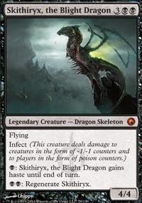 Grim Monolith (Urza's Legacy MTG Card)