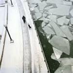 Snowfall totals climb after major Midwest storm and roads remain treacherous http://ift.tt/2H60jUX