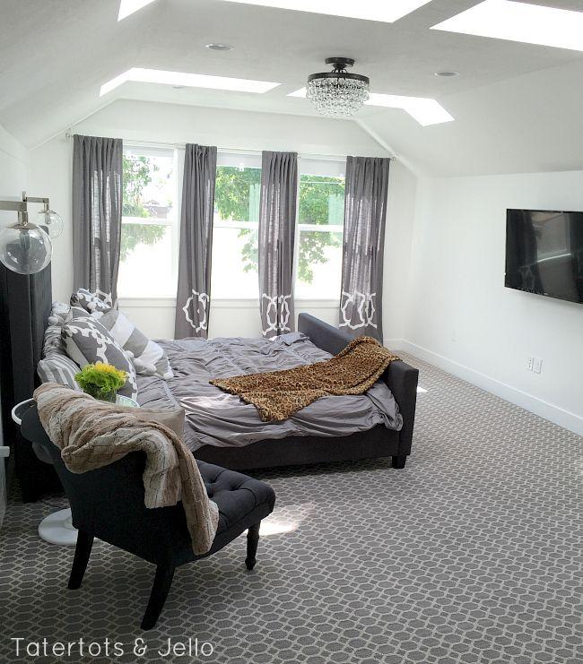 65 Best Diy Master Bedroom Redo Images On Pinterest Bedrooms Bedroom Ideas And Bedroom Suites