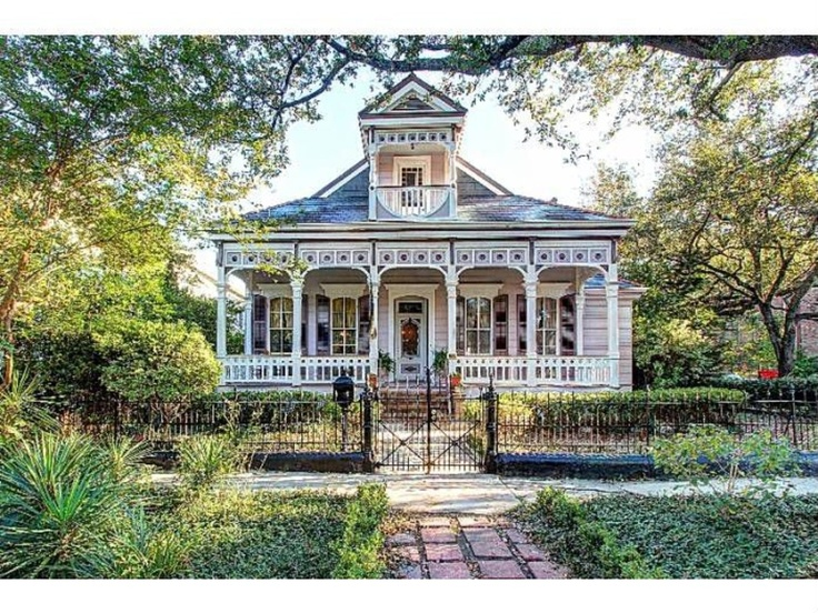 1000 Images About Beautiful Old Homes On Pinterest