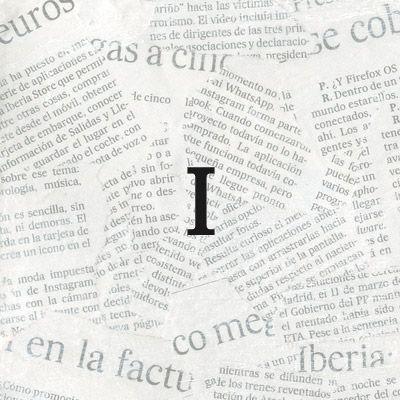 Instapaper, come salvare gli articoli in cloud - Webhouse