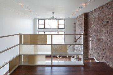 Studio Apartment Room Dividers  Adorable Apartments  Pinterest