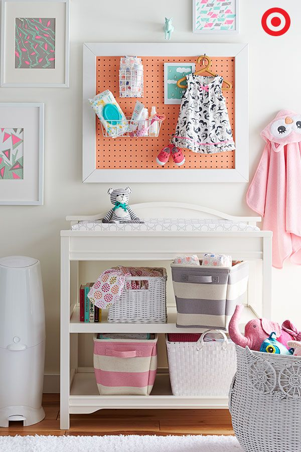 Everything Designish Baby Boy S Nursery: 291 Best Images About Baby Nursery On Pinterest