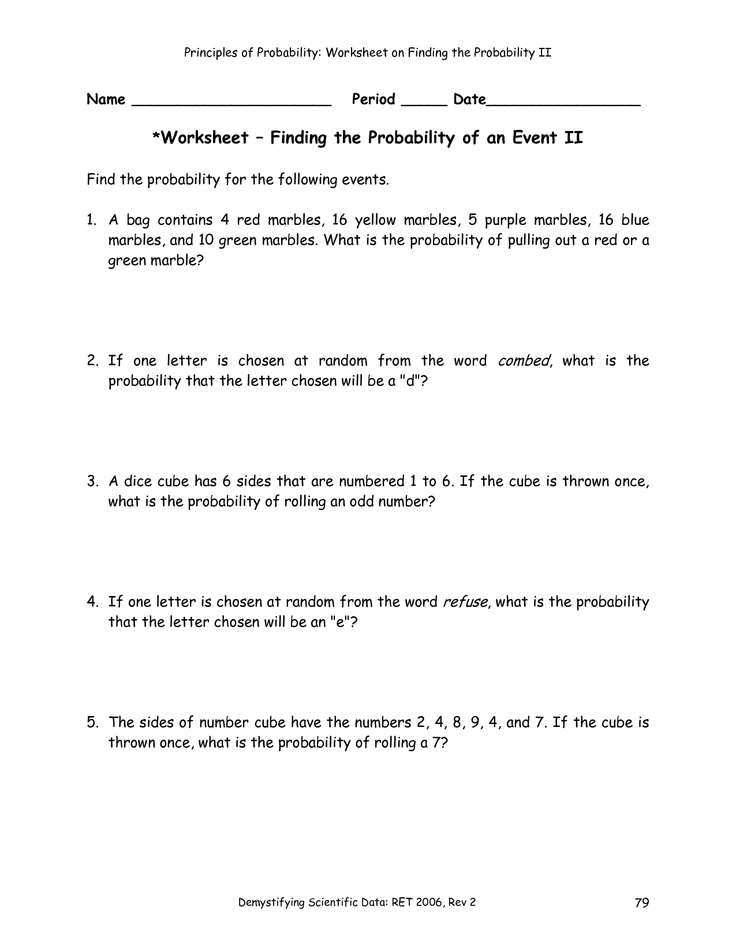 85 best Worksheet images on Pinterest Worksheets, Free printable - scientific notation worksheet