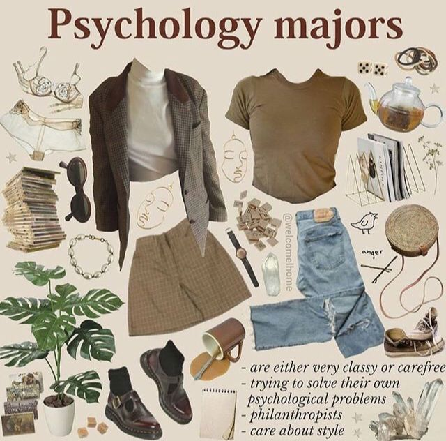 Aesthetic Clothes Retro Outfits Mood Clothes