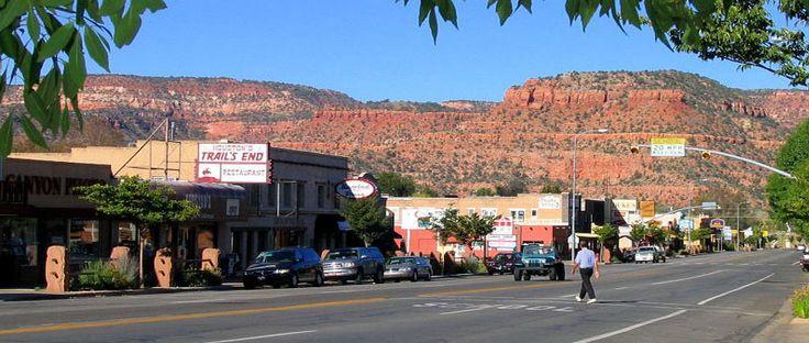 Utah kanab - Bing Images