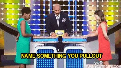 """True. 