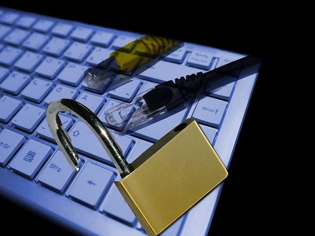 Améliorer la sécurité et la qualité de son site internet