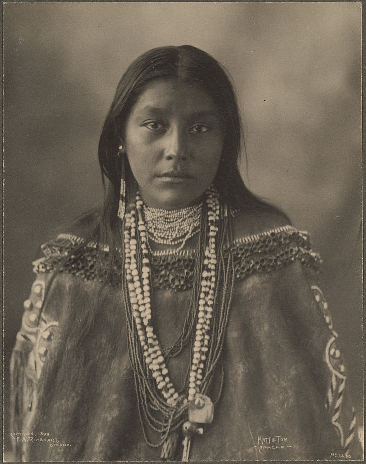 beautiful native american indian women porn