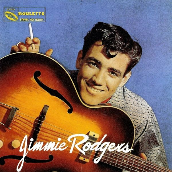 17 Best Images About Jimmie Rodgers On Pinterest In