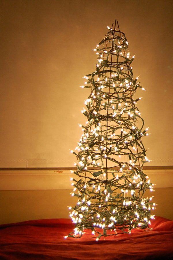 65 besten weihnachtsbaum bilder auf pinterest weihnachten weihnachtsbaum und weihnachtszeit. Black Bedroom Furniture Sets. Home Design Ideas