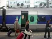 France Rail Pass and Europe Rail Pass - Choosing the Right Rail Pass for Train Travel in France