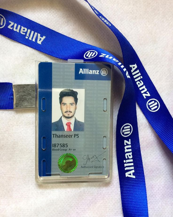 Career transformation begins with 'Allianz'.... ���� * * * #newjob #Allianz #careertransformation #trivandrumlife #hope #worklife #supercool #excited #newface http://quotags.net/ipost/1647689198469483011/?code=BbdxJifBYoD
