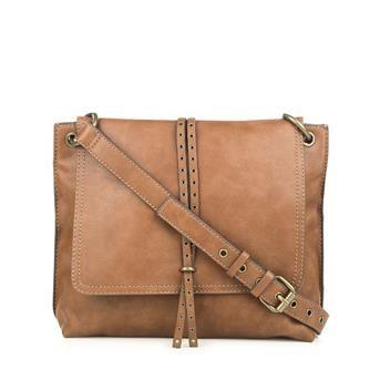 Superb Esprit Handtassen Bruin Ruim aanbod schoenen diverse merken u de nieuwste modetrends Koop