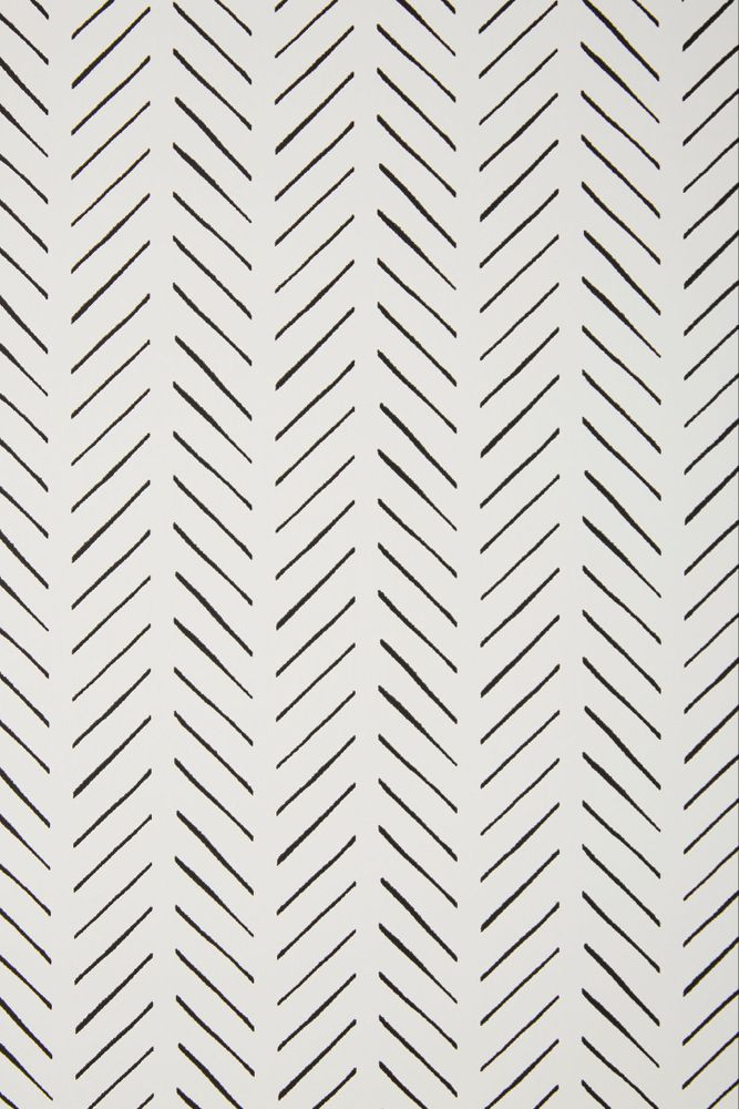 Magnolia Home By Joanna Gaines Pick Up Sticks Black Paper Peelable Roll Covers 34 Sq F In 2020 Herringbone Wallpaper Joanna Gaines Wallpaper Peel And Stick Wallpaper