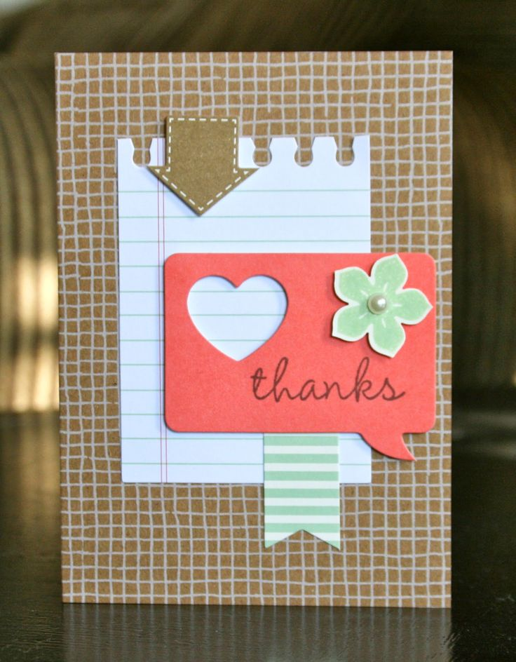 wedding thank you cards time limit%0A Stampin u     Up  Card by Krystal u    s Cards and More  Hip Hip Hooray Hello and